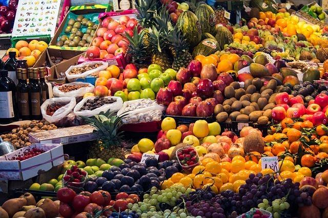 I benefici della dieta mediterranea: un vero stile di vita leggi