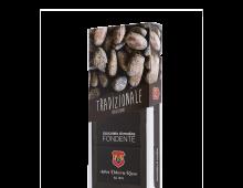 Cioccolato di Modica IGP: varianti, ricetta e ingredienti
